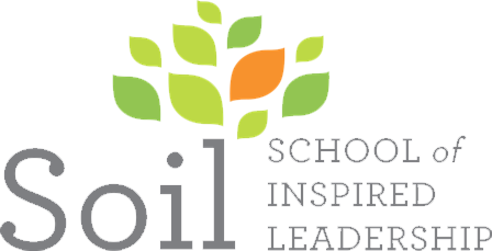 Pg programs 2016 school of inspired leadership gurgaon for Soil gurgaon