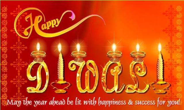Happy diwali 2015 hd images pictures greetings wallpapers free happy diwali 2015 hd images pictures greetings wallpapers free download m4hsunfo