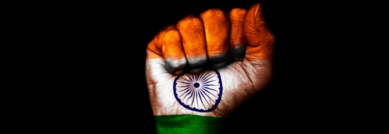 Happy Indian Independence Day 2014 Hd Wallpaper Images For Facebook