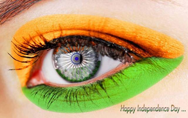 15 August Independence Day Images Wallpapers Photos Pictures For