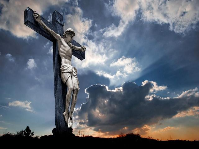 happy good friday hd - photo #33