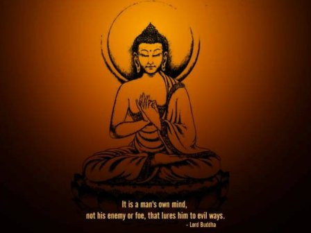 Buddha Purnima Hd Images Pictures Greetings Wallpapers Free