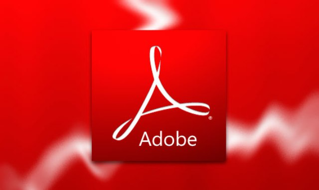 SWOT ANALYSIS ON Adobe Systems Incorporated | Management
