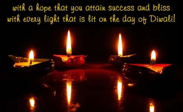 Happy diwali quotes messages sms for whatsapp hike facebook happy diwali quotes messages sms for whatsapp hike facebook management paradise m4hsunfo