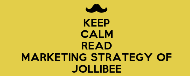 jollibee foods corporation swot analysis
