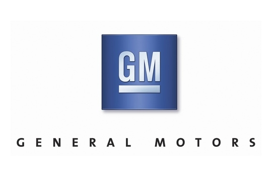 general motors the automaker in the united states said on wednesday. Cars Review. Best American Auto & Cars Review