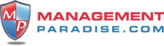 Management Paradise Logo