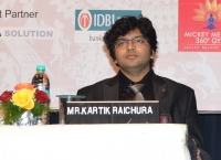 profile photo of Kartik Raichura