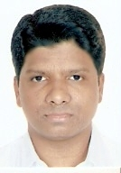 profile photo of Nagesh Kandlapalli