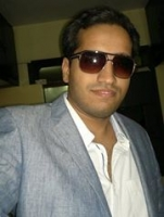 profile photo of Amit Anchal