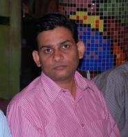 profile photo of Dr. Pankaj Singh