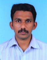 profile photo of Sreeraj S