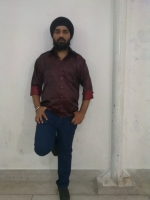 gurpreetsingh