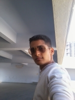profile photo of Shrikant Wagh
