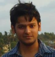 profile photo of Vijay Jaiswal