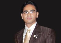 profile photo of Ankur Bhatnagar