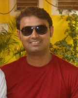 profile photo of Raj Kamal