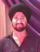 profile photo of Swaraj Singh Dhanjal