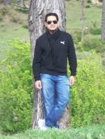 profile photo of Mandeep Pahal