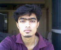 profile photo of Neeraj Chauhan