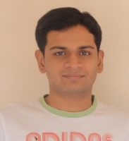 profile photo of Sumit K. Tiwary
