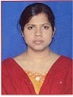 profile photo of Pallavi Paramita