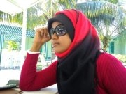 profile photo of Zeenia Zaki