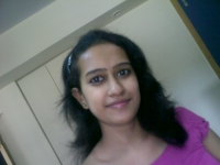 profile photo of Hiral Sanghvi