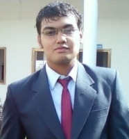 profile photo of Shivang Soni