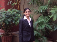 profile photo of Preethi Natarajan