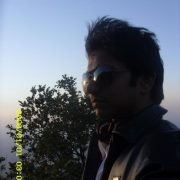 profile photo of Sahil Maini