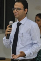 profile photo of Nipun Wadhwa