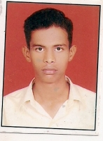 profile photo of Avinash Kolugade