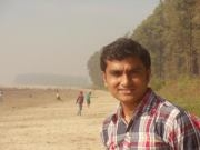 Sanket's Profile
