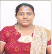 profile photo of Vanitha Esaimani