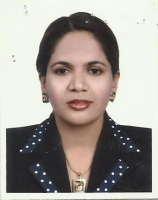 profile photo of Rubab Shaikh