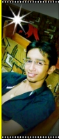 Ankit's Profile