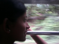 Shruti's Profile
