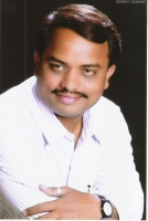profile photo of Rohan Kirpekar