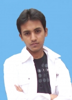 profile photo of Tushar Rathi