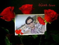 profile photo of Rahul Sharma