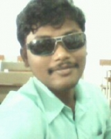 profile photo of Pavan Kumar Mullamuri