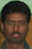 profile photo of Arun R