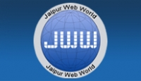 jaipurwebworld