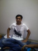 profile photo of Manoj Jain