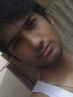 profile photo of Ankush Gupta
