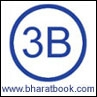profile photo of Bharat Book Bureau