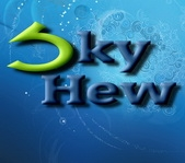skyhew