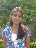 profile photo of Ankita Joshi