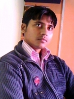 Dushyant's Profile